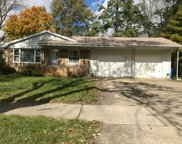 306 E Manor Drive, Griffith image