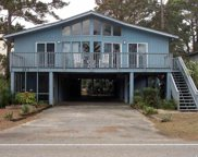 213 10th Ave. S, Surfside Beach image