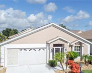 1813 Scarborough Trail, Port Charlotte image
