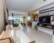 21150 Sw 87th Ave Unit #308, Cutler Bay image