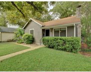 4602 Eilers Ave, Austin image