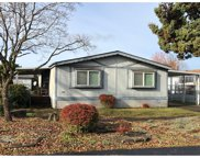 4800 BARGER DR Unit #95, Eugene image