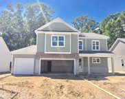 1106 Inlet View Dr., North Myrtle Beach image