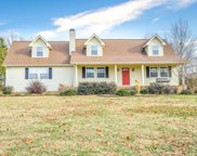 1956 N Greenhill Rd, Mount Juliet image
