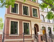 1643 North Burling Street, Chicago image