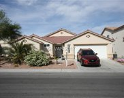 1716 GENTLE BROOK Street, Las Vegas image
