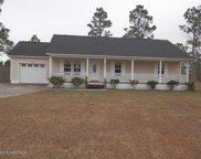 283 Sand Ridge Road, Hubert image