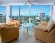 2750 Gulf Shore Blvd N Unit 503, Naples image