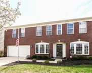 12619 Courage  Crossing, Fishers image