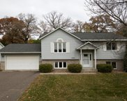 2293 Valley View Avenue, Maplewood image