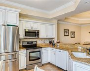 14511 Legends BLVD N Unit 202, Fort Myers image