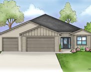 2653 W 44th Place, Kennewick image