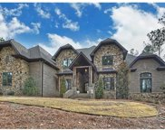 4062  Country Overlook Drive, Fort Mill image