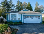 672 Windward  Way, Qualicum Beach image