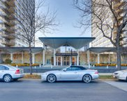 3550 North Lake Shore Drive Unit 2302, Chicago image