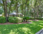 8801 Sw 45Th Boulevard, Gainesville image