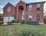 15311 English River Loop, Leander image
