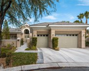 9104 SANDY BLUFF Court, Las Vegas image