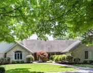 8585 Sargent  Road, Indianapolis image