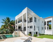 3590 Crystal View Ct, Miami image