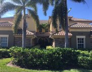 8755 Coastline Ct Unit 202, Naples image