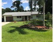 13908 Matanzas DR, Fort Myers image