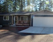 5858 SW Old Clifton Rd, Port Orchard image