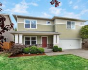 15433 39th Ave SE, Bothell image