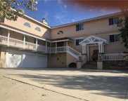 1640 COLD CANYON Road, Calabasas image