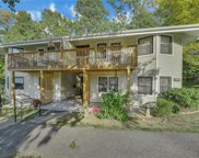 34 Warwick Place Unit A, Yorktown Heights image