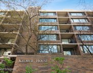 1555 North Sandburg Terrace Unit 312K, Chicago image