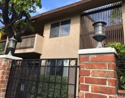 12200 Montecito Road Unit #A202, Seal Beach image