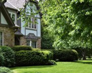 5930 Hillcrest Court, Downers Grove image