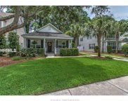 52 Timbercrest Circle, Hilton Head Island image