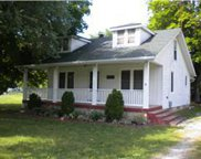 1710 Springfield Hwy, Goodlettsville image