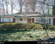 3604 HUSTED DRIVE, Chevy Chase image