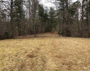 21 Acres  Youngs Gap Road, Fletcher image