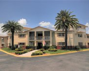 3706 Broadway Unit 25, Fort Myers image
