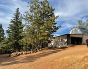 4885  Sagebrush Road, Garden Valley image
