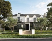 633 FOOTHILL Road, Beverly Hills image