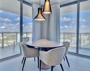 4010 S Ocean Dr Unit #R1402, Hollywood image
