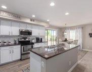 34885 N Bandolier Drive, Queen Creek image