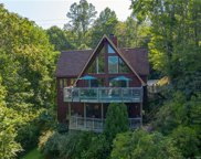141  Falcon Drive, Lake Lure image