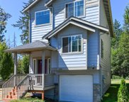 1201 Bruskrud RD Unit 1, Everett image