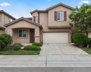 5479  Elderdown Way, Sacramento image