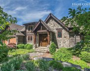 727 Valley View Road, Blowing Rock image
