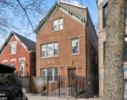 2026 N Winchester Avenue, Chicago image