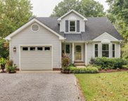 2721 Owl Hollow Rd, Franklin image