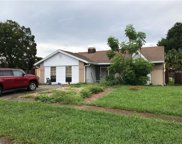 1814 Lakewind Drive, Brandon image