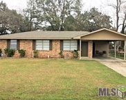 1222 S Stacey Ave, Gonzales image